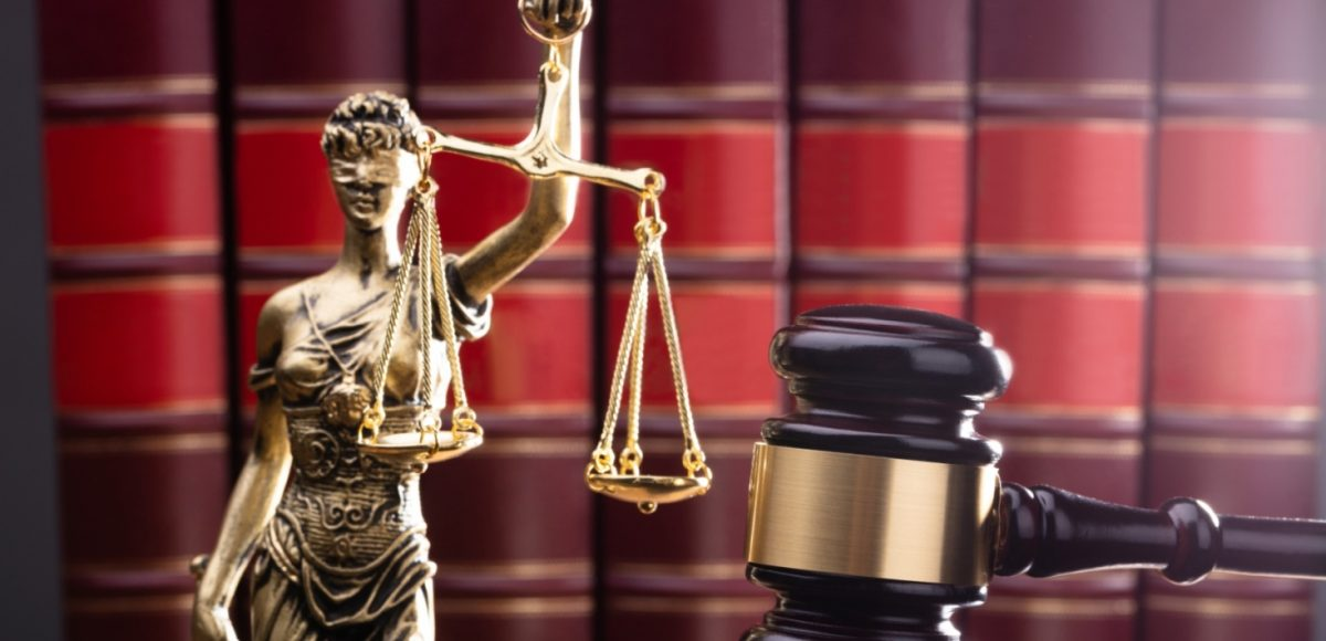 How a DUI Lawyer Can Help You
