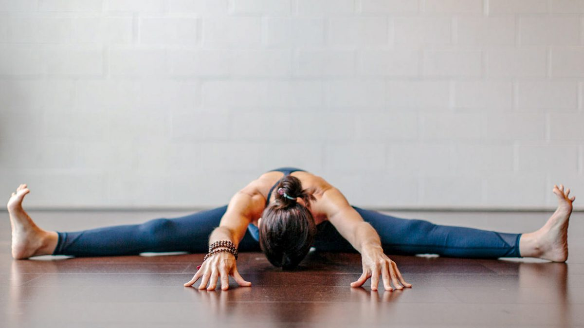 Want to Do Yoga at Home? Avoid The Following Mistakes
