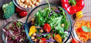 consider-plants-in-diet